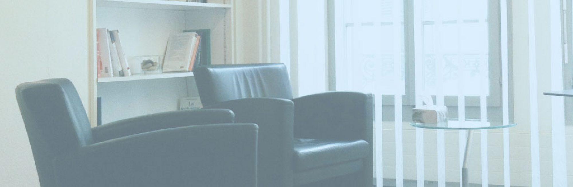 Dr Yves Le Bloc'h Psychiatre-Psychothérapeute à Vevey